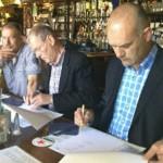 ondertekening-overeenkomst-gemeente-Rijnwaarden-SLW